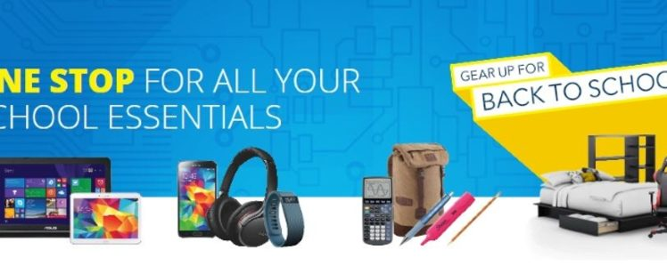 How to Get Best Buy's Student Pricing