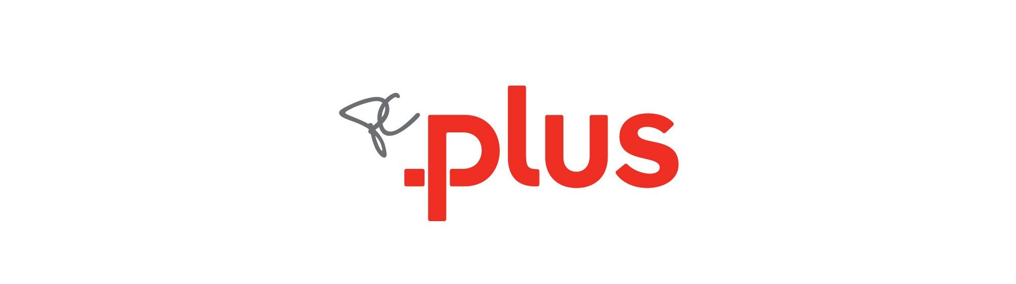 Loblaw Resets All PC Plus Passwords Following Security Breach ...