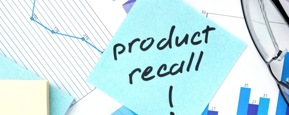 Recall Roundup Graco My Ride 65 Car Seats Renees Gourmet Dressing Costcos Baby