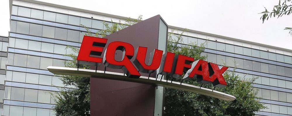 Equifax Security Breach: How to Check if You Were Affected