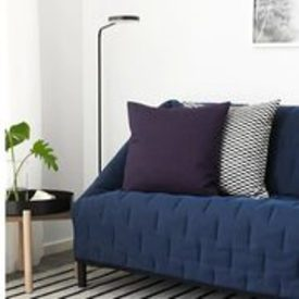 [IKEA] Winter Sale!