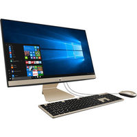 ASUS All-in-One PC w/ Intel Core i5-8265U