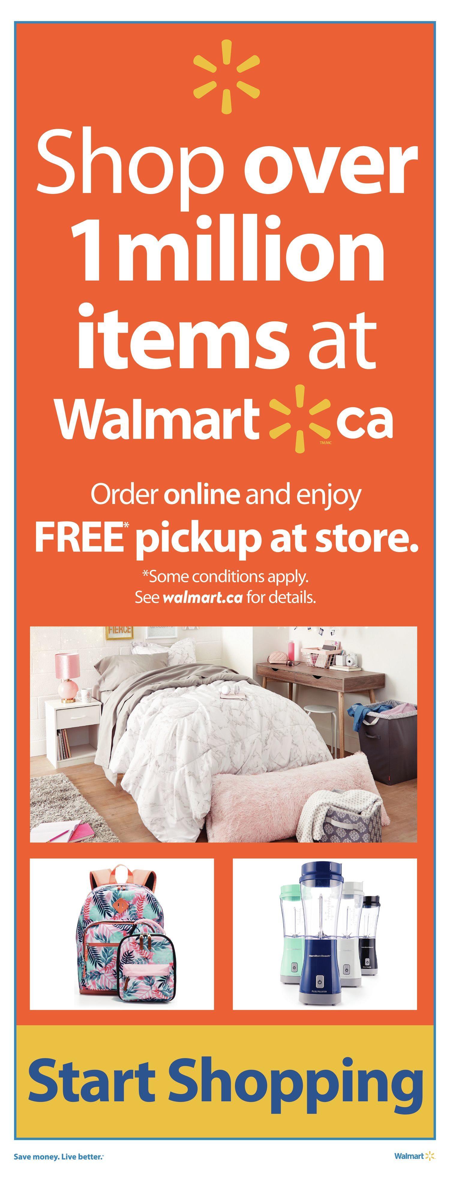Ideas About Bean Bag Refill Walmart Canada