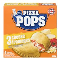 Pillsbury Refrigerated Dough or Pizza Pops