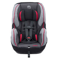 Evenflo Titan Convertible Car Seat - Andover - Stage 1 & 2: Infant/Child Car Seat