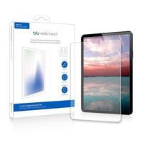 Blu.Element Tablet Screen Protectors-Samsung Tab S5e