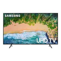 Samsung UHD Smart TV - 55""