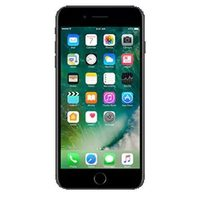 Apple iPhone 7 Plus 32GB 5.5""