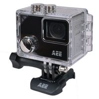 AEE Lyfee 4K Action Camera