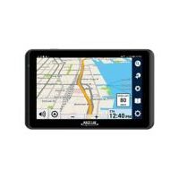 Magellan And Garmin GPS Units