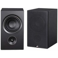 Psb 2-Way Bookshelf Speakers