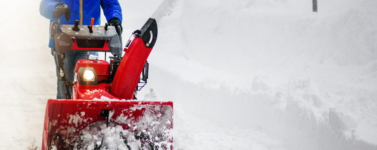 Snowblower Buying Guide from Snowblower.com