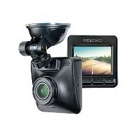 Dash Cam, Backup Cam and GPS Units