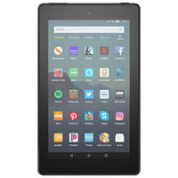 "Amazon Fire 7 7"" 32GB FireOS 6 Tablet"