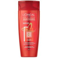 L'Oreal Hair Expertise Hair Care