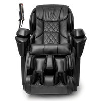 Panasonic Real Pro Ultra Prestige Massage Chair