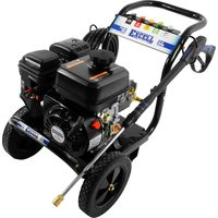 Excel 2.8 GPM @ 3,100 PSI Gas Pressure Washer