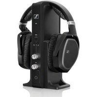 Sennheiser RS195-Specialized Wireless Headphones