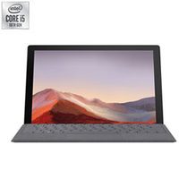 Microsoft Surface Pro 7 With Intel Core i5 Processor