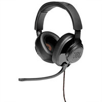 JBL Quantum 300 Hybrid Wired Over-Ear gaming Headset