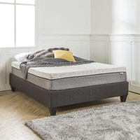 Royal Dream Memory Foam Mattress - Queen