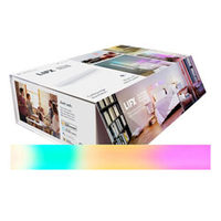 Lifx Beam Wi-Fi LED Multi Color Kit