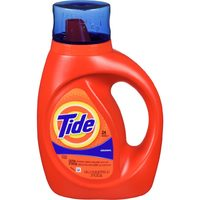 Tide Laundry Detergent, Pods Or Flings, Downy Fabric Softener, Bounce Sheets, Downy Or Gain Beads