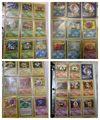 Pokemon Non Holo Set 3.jpg