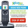 Fongo-Home-Phone-Boxing-Week-Promo.jpg