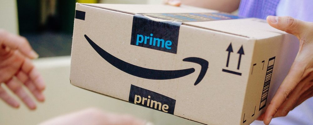 Amazon to Delay Prime Day 2021 in Canada