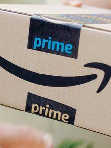 [Simon Hung] Amazon to Delay Prime Day 2021 in Canada