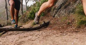 [] The Best Waterproof Running Shoes