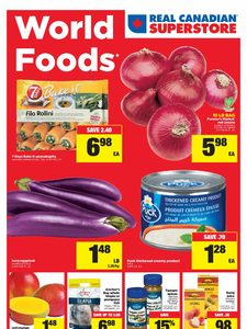 [Valid Thu Sep 23 — Wed Sep 29] Real Canadian Superstore