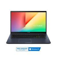 Asus Vivo Book X513EA Laptop
