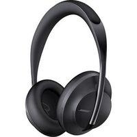 Bose Noise-Cancelling Headphone 700