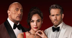 [] What's New on Netflix Canada in November 2021