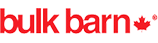 Bulk Barn  Deals & Flyers