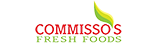 Commisso's Fresh Foods Flyer