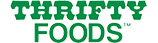 Thrifty Foods  Deals & Flyers