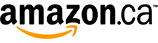 Amazon.ca logo