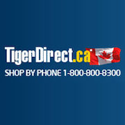"TigerDirect.ca: $10 Off Acer S220HQL 21.5"" Widescreen LED Monitor/1920X108"