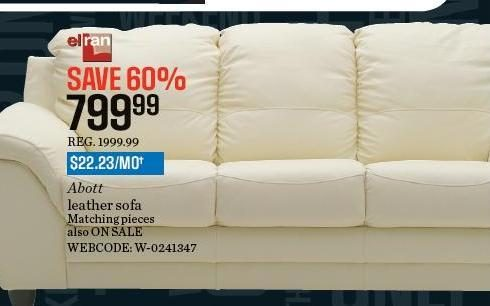 Palliser Sofa Review Furniture Wplace Design Thesofa