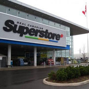 Real Canadian Superstore Flyer Roundup: Simply Orange Juice $4.48, PC Chicken Drumsticks $1.77/lb + More!