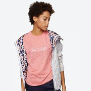 Bench.ca: Take an EXTRA 50% Off All Sale Items + FREE Shipping!