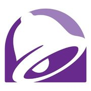 Taco Bell Coupon: Get a Free Crunchy Taco Supreme with the Purchase of a Triple Double Crunchwrap Combo!