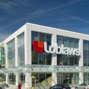 Loblaws Flyer Roundup: Fresh Raspberries 3/$5, Christie Cookies $1.67, 1.5 kg PC Chicken Fingers or Nuggets $8