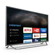 "Walmart Flyer Roundup: Element 40"" Smart TV $298, Charmin Ultra Soft 16 Roll Toilet Paper $9, Zoomer Show Pony $70 +More!"