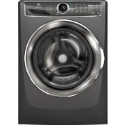 Electrolux 5.1 Cu. Ft. Washer With Steam, 8.0 Cu. Ft. Dryer With Steam  - $2196.00