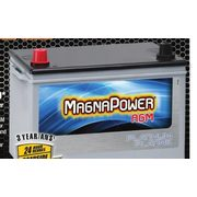 Magnapower Platinum  - From $199.99