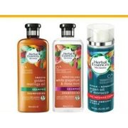 Herbal Essences Bio: Renew Shampoo, Conditioner or Styling Products - $6.99